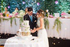Indian_Wedding_Sheraton_Gold_Coast_71