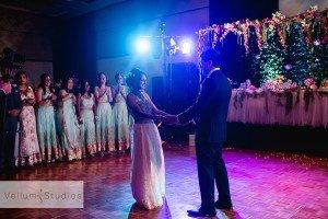 Indian_Wedding_Sheraton_Gold_Coast_72