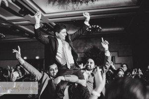 Indian_Wedding_Sheraton_Gold_Coast_73