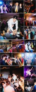 Indian_Wedding_Sheraton_Gold_Coast_74