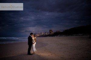 Indian_Wedding_Sheraton_Gold_Coast_75