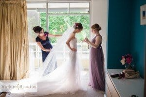 St_Stepehens_Maleny_Wedding-03