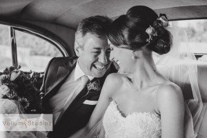 St_Stepehens_Maleny_Wedding-11