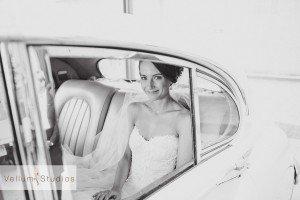 St_Stepehens_Maleny_Wedding-12