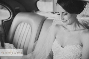 St_Stepehens_Maleny_Wedding-13