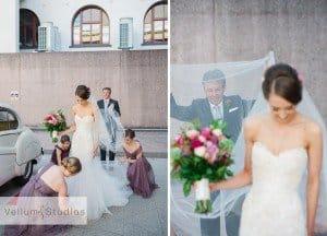 St_Stepehens_Maleny_Wedding-14