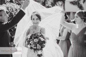 St_Stepehens_Maleny_Wedding-15