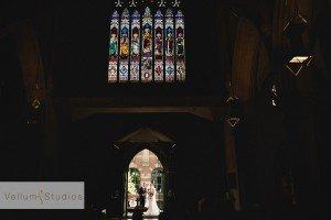 St_Stepehens_Maleny_Wedding-17