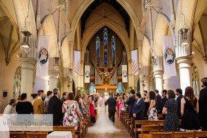 St_Stepehens_Maleny_Wedding-19