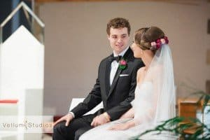 St_Stepehens_Maleny_Wedding-21