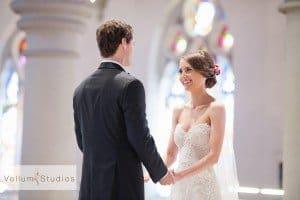 St_Stepehens_Maleny_Wedding-25