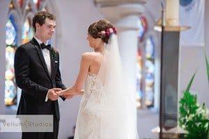 St_Stepehens_Maleny_Wedding-26