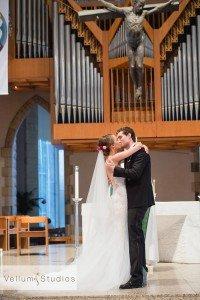 St_Stepehens_Maleny_Wedding-27