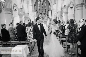 St_Stepehens_Maleny_Wedding-31