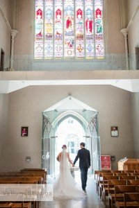 St_Stepehens_Maleny_Wedding-32