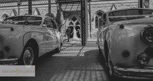 St_Stepehens_Maleny_Wedding-35
