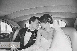 St_Stepehens_Maleny_Wedding-39