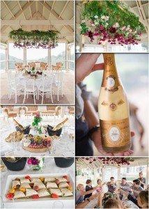St_Stepehens_Maleny_Wedding-41
