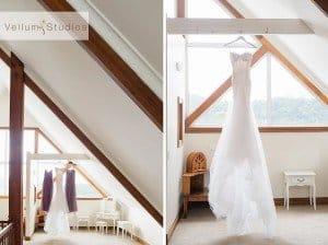 St_Stepehens_Maleny_Wedding-42