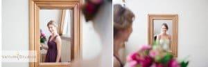 St_Stepehens_Maleny_Wedding-46