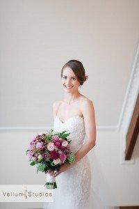 St_Stepehens_Maleny_Wedding-48
