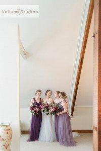 St_Stepehens_Maleny_Wedding-49