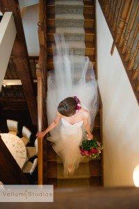 St_Stepehens_Maleny_Wedding-50