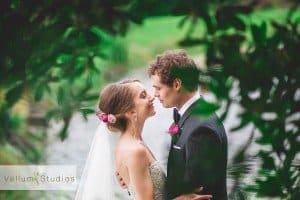 St_Stepehens_Maleny_Wedding-52