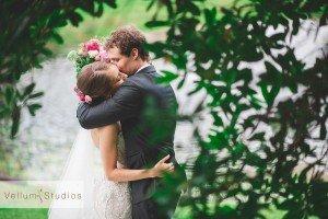 St_Stepehens_Maleny_Wedding-53