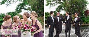 St_Stepehens_Maleny_Wedding-54