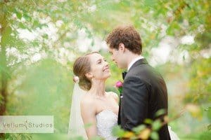 St_Stepehens_Maleny_Wedding-57