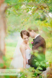 St_Stepehens_Maleny_Wedding-58