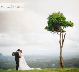 St_Stepehens_Maleny_Wedding-60