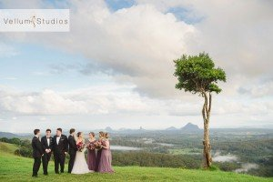 St_Stepehens_Maleny_Wedding-61