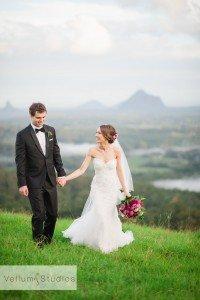 St_Stepehens_Maleny_Wedding-63