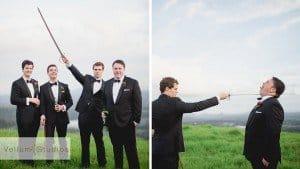 St_Stepehens_Maleny_Wedding-65