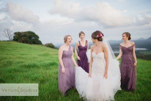 St_Stepehens_Maleny_Wedding-66
