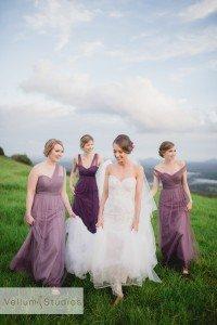 St_Stepehens_Maleny_Wedding-67