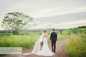 St_Stepehens_Maleny_Wedding-68