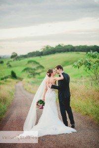 St_Stepehens_Maleny_Wedding-69