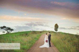 St_Stepehens_Maleny_Wedding-71