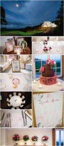 St_Stepehens_Maleny_Wedding-74
