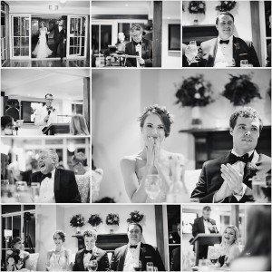 St_Stepehens_Maleny_Wedding-75