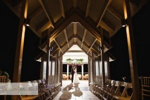 St_Stepehens_Maleny_Wedding-76