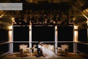 St_Stepehens_Maleny_Wedding-77