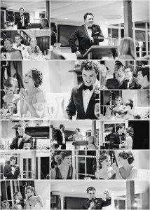 St_Stepehens_Maleny_Wedding-79