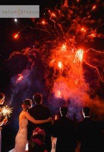 St_Stepehens_Maleny_Wedding-81