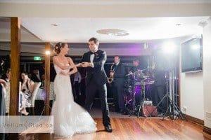 St_Stepehens_Maleny_Wedding-84