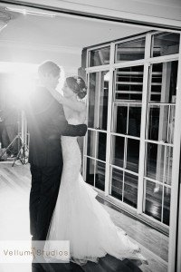 St_Stepehens_Maleny_Wedding-85
