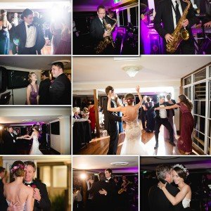St_Stepehens_Maleny_Wedding-86